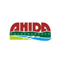 ahida-zalaegerszeg-logo