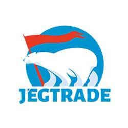 logo-jegtrade