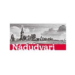 logo-nadudvari