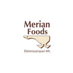 merian-foods-logo