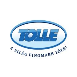 tolle-logo