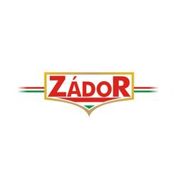 zadorhus-logo